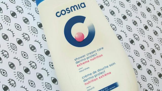 revue-test-creme-soin-douche-cosmia-auchan