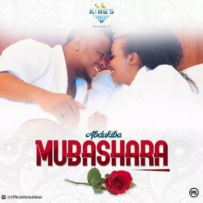 Download Audio | Abdukiba - Mubashara
