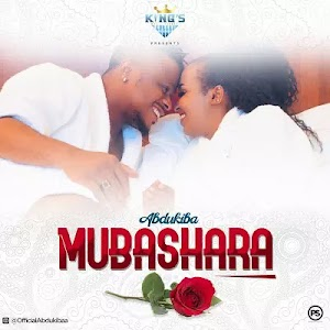 Download Audio | Abdukiba - Mubashara