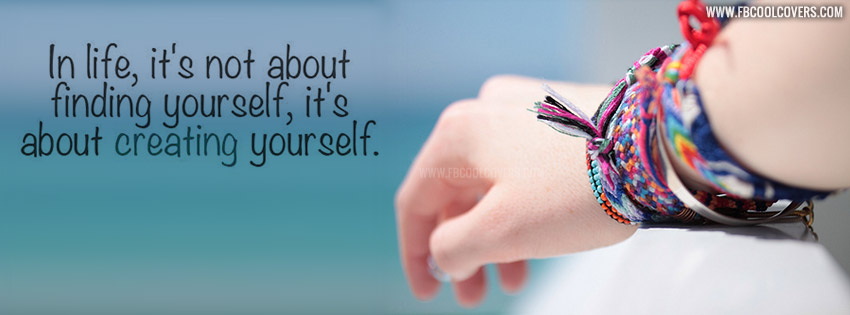 Facebook Covers Life Quotes Facebook Covers