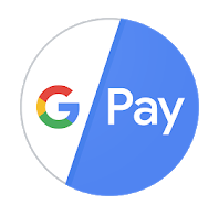 Google Pay New Feature! Now you can book, cancel and check the status of train tickets