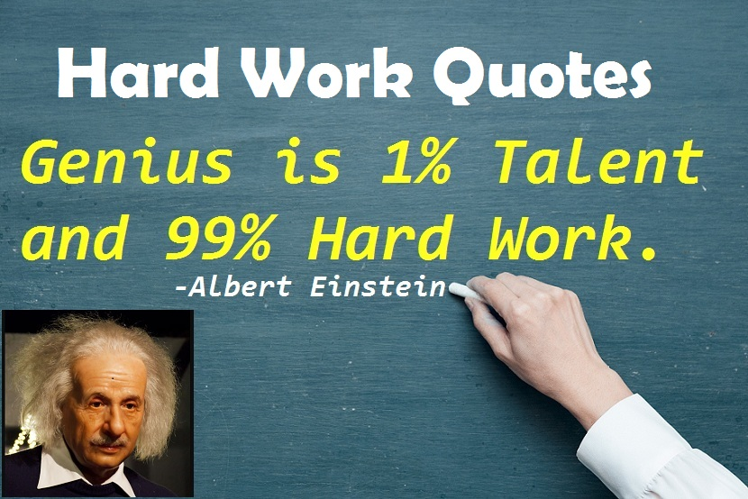 60 Hard Work Pays Off Quotes To Achieve Your Goals Not For Custom Quotes Hard Work