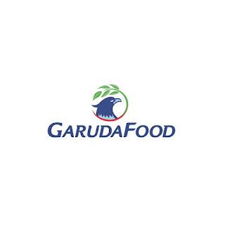 Lowongan Kerja PT. GarudaFood Terbaru