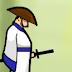 لعبة الساموراي جاك