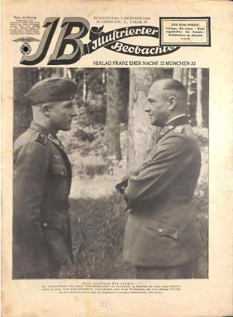 Illustrierter Beobachter 2 October 1941 worldwartwo.filminspector.com