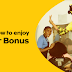 MTN 2000% WinBack Offer, Recharge N100 and Get N2000
