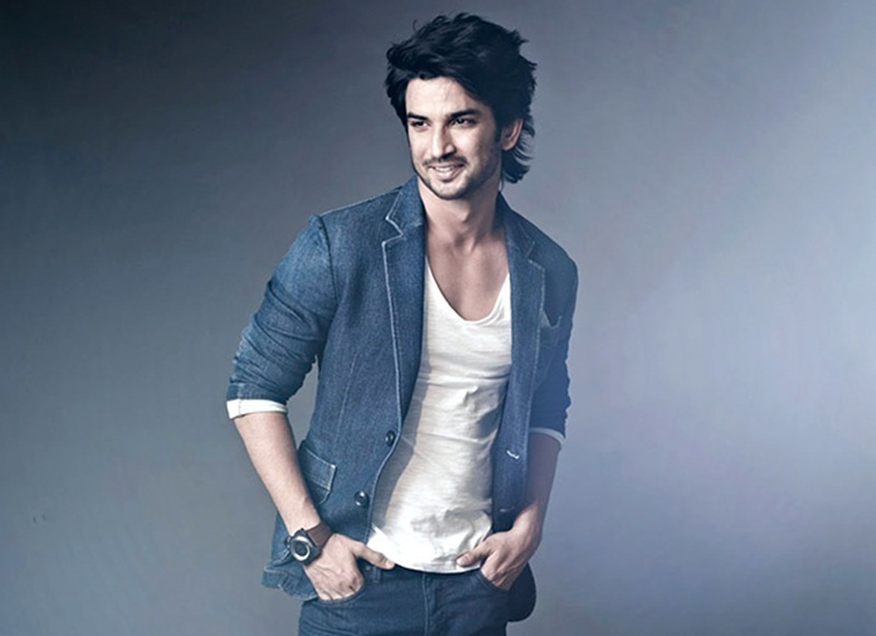 Sushant+and+Sanjana+to+commence+the+shoot+of+The+Fault+in+Our+Stars+remake+in+Jamshedpur%212.jpg