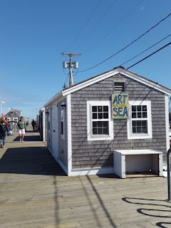Provincetown 5