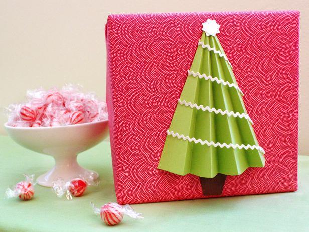 interior design creative gift wrap ideas. Black Bedroom Furniture Sets. Home Design Ideas