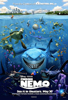 Finding Nemo (2003) Dual Audio [Hindi-DD5.1] 720p BluRay ESubs Download