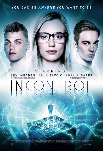 http://horrorsci-fiandmore.blogspot.com/p/incontrol-official-trailer.html