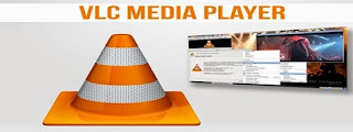 vlc 32 media player تحميل vlc media player 2018 vlc download تحميل vlc 32 bit مشغل فيديو جميع الصيغ لويندوز 7 vlc 64 مشغل فيديو 123