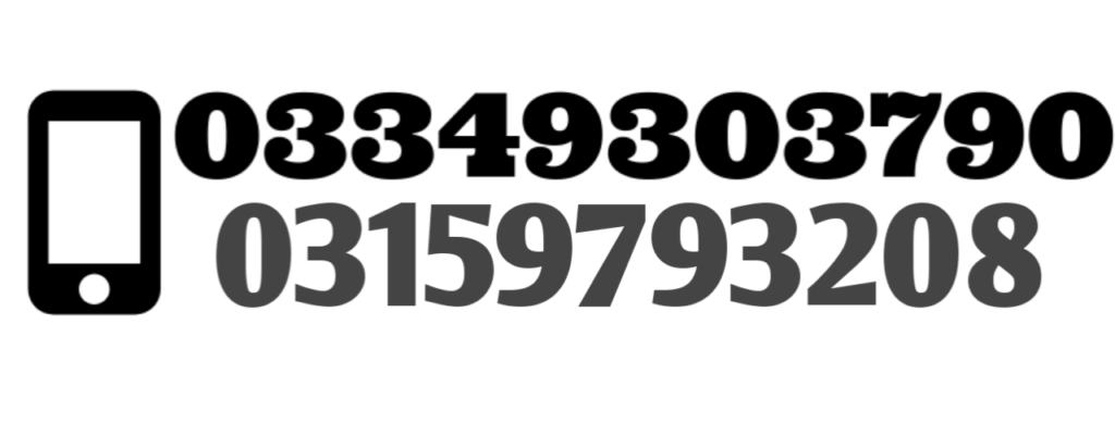 Jeeto Pakistan Help Line Phone Number