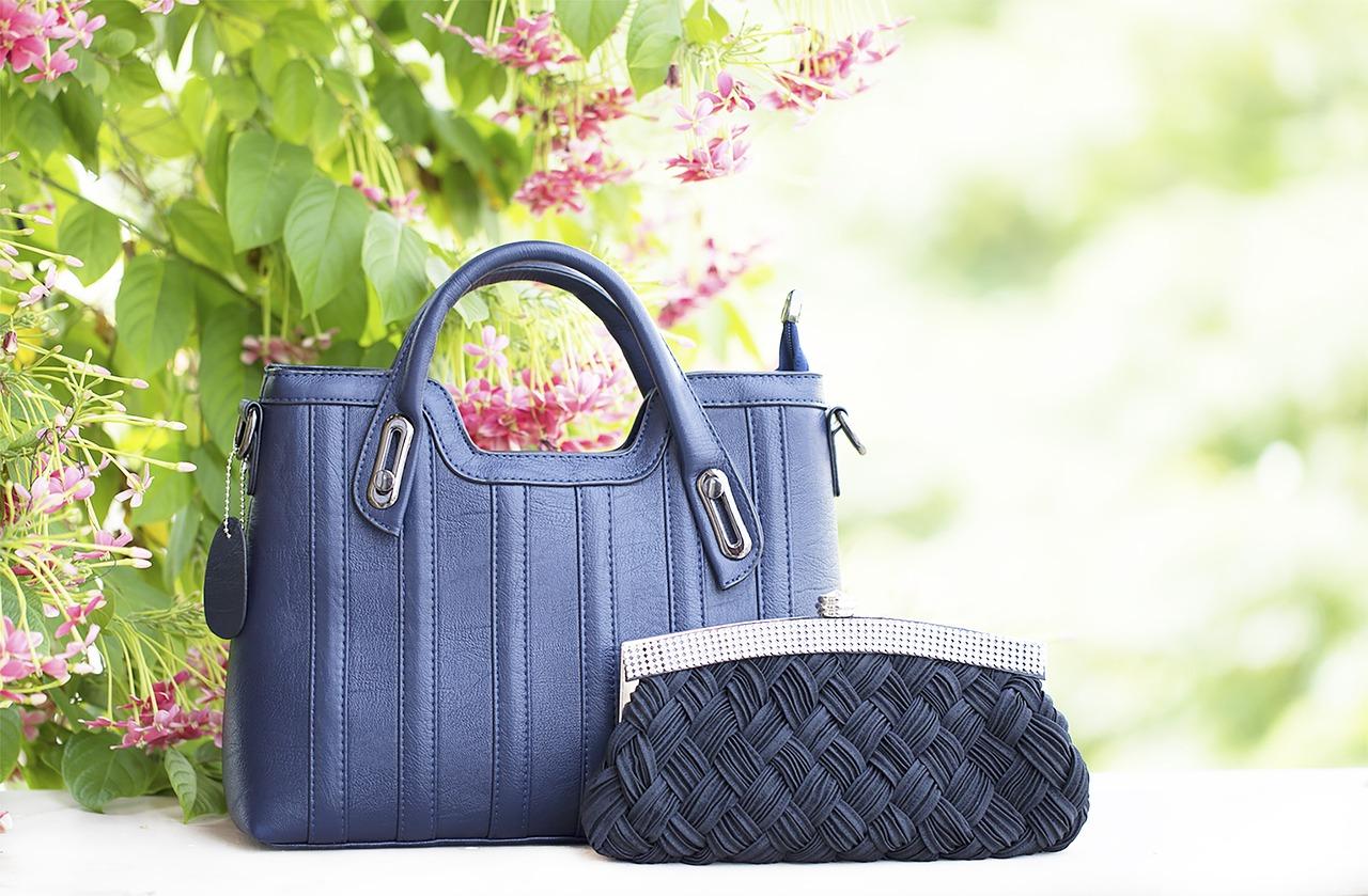 idealna torebka na lato