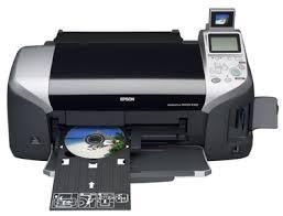Epson Stylus R320 Download Driver, Printer Review