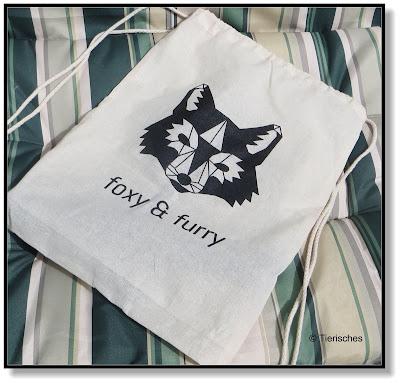 Foxy und Furry