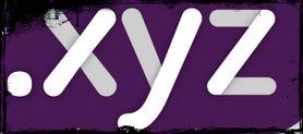 Dijual Domain XYZ Murah !!!