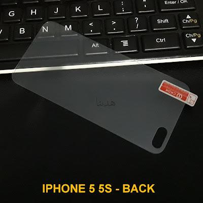 Antigores-Kaca-Tempered-Glass-Depan-Belakang-iPhone-5-5s-SE