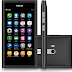 Nokia N9 Full Specifications