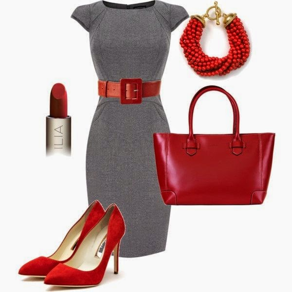 http://www.thewomentalk.com/20-professional-stylish-work-outfits-women