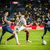 Ex-São Paulo, Robson marca em derrota do Bangkok United, na Tailândia