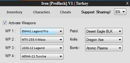 Proturkey.PNG