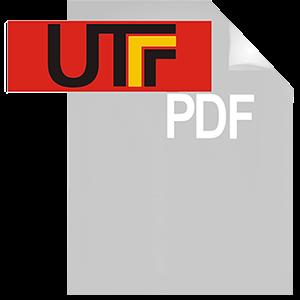 Mecanica Vetorial Para Engenheiros Estatica 7 Edicao Pdf