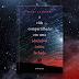 Propagando | A Vida Compartilhada em uma Admirável Órbita Fechada, de Becky Chambers (A Longa Viagem a um Pequeno Planeta Hostil II)