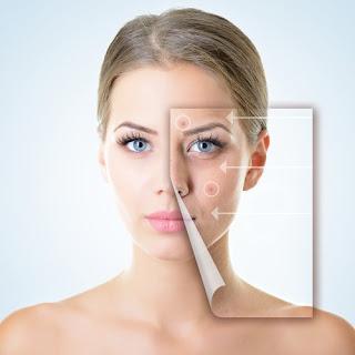 Rituels quotidiens pour avoir une peau parfaite