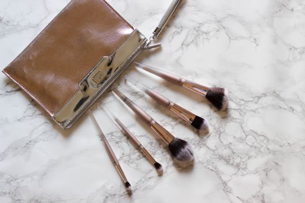 It Cosmetics Makeup Brushes