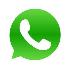 تحميل وتنزيل تطبيق WhatsApp Messenger