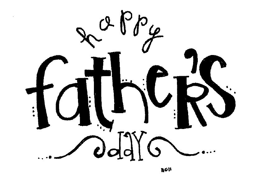 MelonHeadz: Father's Day :)