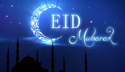 Eid Mubarak 2016 pics