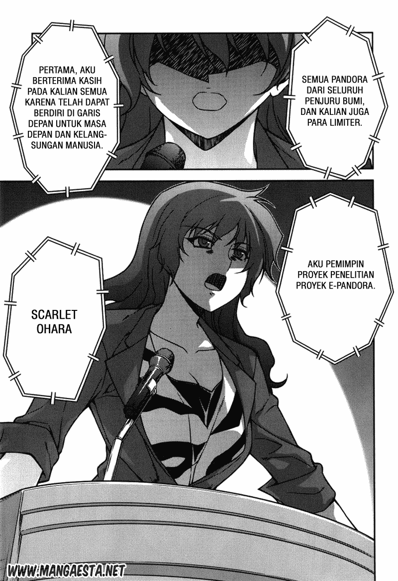 Freezing 53 Bahasa Indonesia