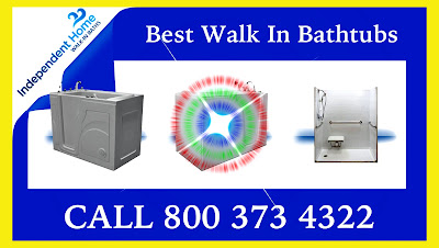 Best Walk In Tubs FL, Best Walk In Bath FL, Walk In Bath Tubs, Best Walk In BathTubs FL, Best Walk In Bath Tub FL, Best Walk In Bath Tubs,