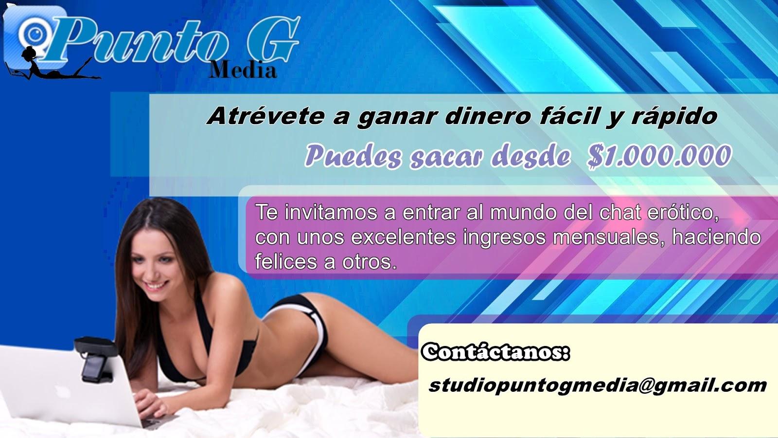 contactanos  Prepagos Medellin - Escorts Medellin - Modelos Web Cam