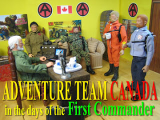 http://old-joe-adventure-team.blogspot.ca/2017/11/adventure-team-canada-with-first.html