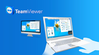 Download TeamViewer 14 Unlock 2019
