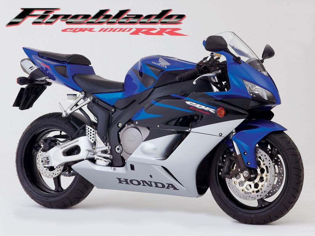 Daftar Harga Motor Honda Terbaru 2016