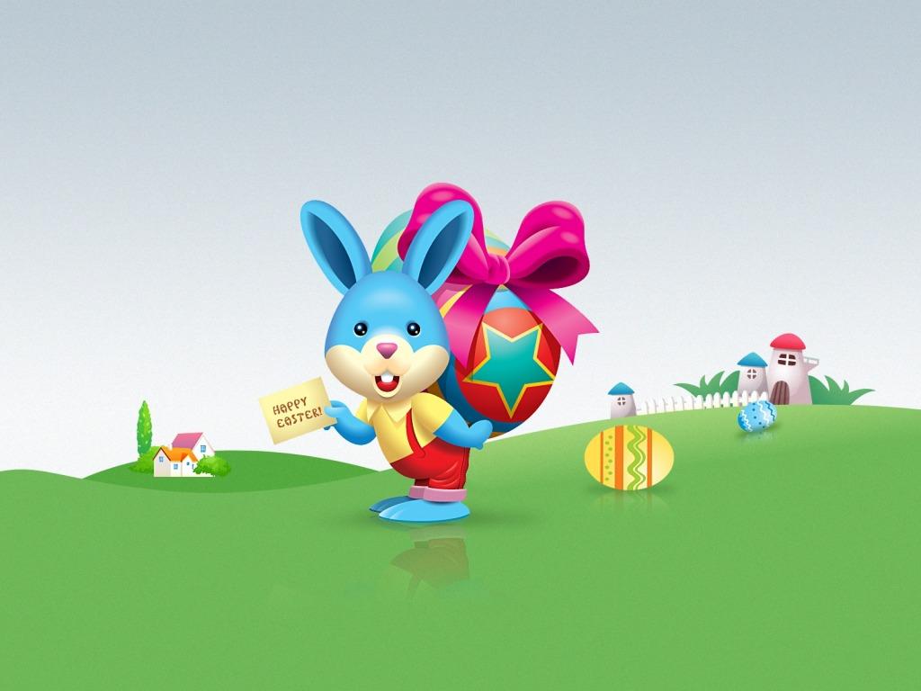 sretan uskrs sms poruke Pictures and Animations for Easter sretan uskrs sms poruke