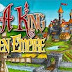 Be a King Golden Empire 1.0 game Free Download Game