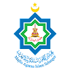 Thumbnail image for Jawatan Kosong di Majlis Agama Islam Selangor (MAIS) – 18 Februari 2019