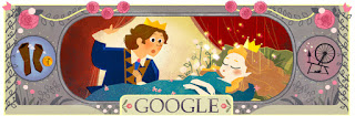 http://www.huffingtonpost.fr/2016/01/11/388e-anniversaire-de-la-naissance-de-charles-perrault-google-doodle_n_8957030.html?ir=France