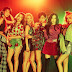 SNSD released the Clean Ver. MV for 'All Night'