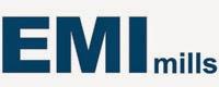 Company Information EMI - Engineered Mills Inc