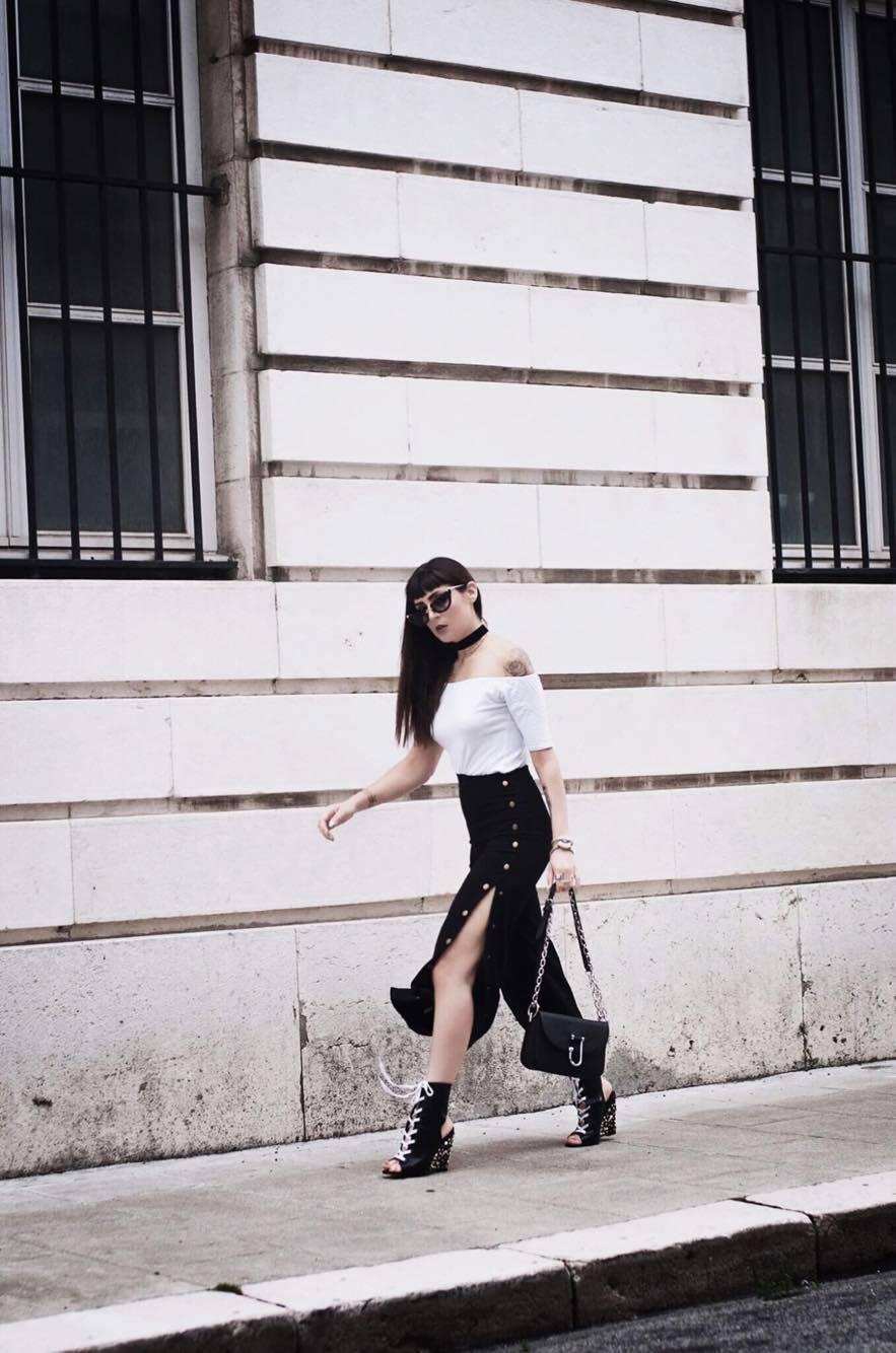 blogger france, mode, fille rock, fille vintage, fille retro, fille glamour, fille tatouée, bons plans shopping, blogueuse mode