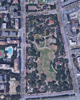 Parco Due Giugno