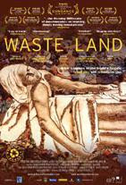 Watch Waste Land Online Free in HD