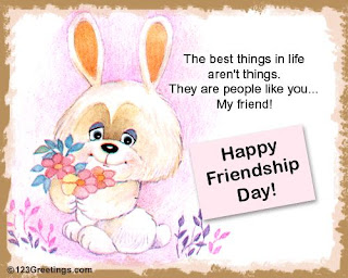 2017 friendship day wishes quotes picture for whatsapp and facebook
