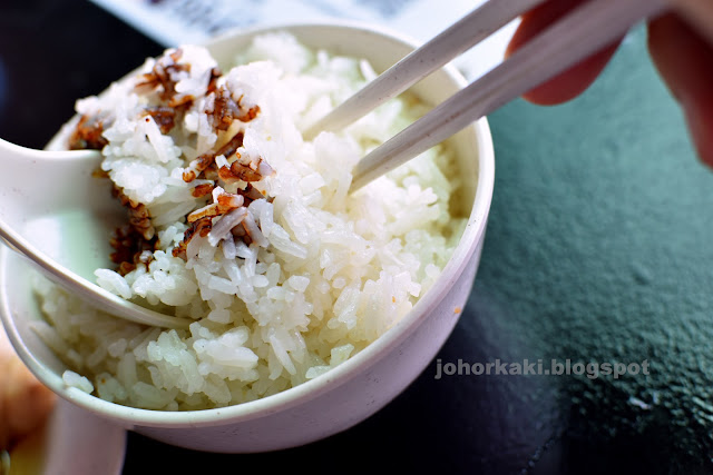Singapore-Uncle-Chicken-Rice